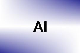 Al name image