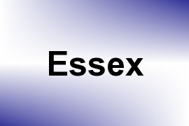 Essex name image