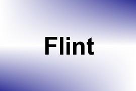 Flint name image