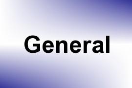 General name image
