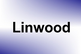 Linwood name image