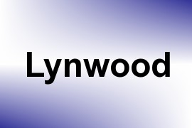 Lynwood name image