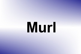 Murl name image