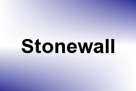 Stonewall name image