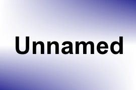 Unnamed name image